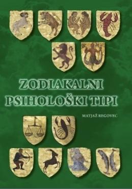 Zodiakalni psihološki tipi