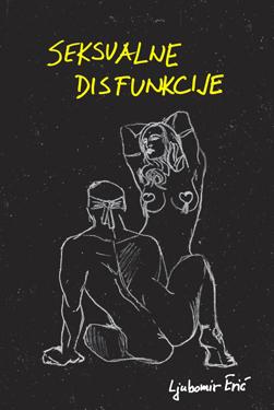 Seksualne disfunkcije