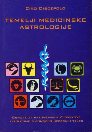 Temelji medicinske astrologije